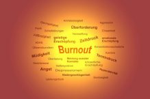 Burnout & Co.