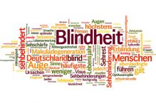 Blindheit & Co.
